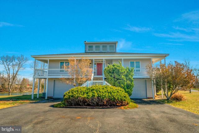 250 Matthews Cove Drive, MONTROSS, VA 22520 (#1000211246) :: Remax Preferred   Scott Kompa Group