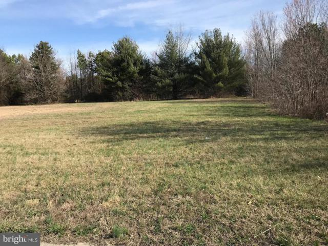 LOT 30 Canvasback Drive, EASTON, MD 21601 (#1000214032) :: RE/MAX Coast and Country