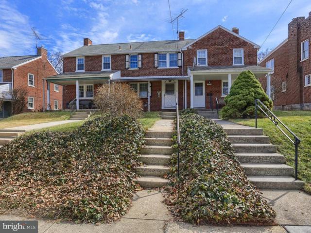 760 New Holland Avenue, LANCASTER, PA 17602 (#1000214612) :: The Joy Daniels Real Estate Group