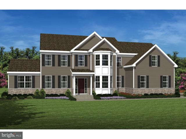 000 Sycamore Lane, WOOLWICH TOWNSHIP, NJ 08085 (#1000215730) :: Ramus Realty Group