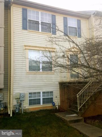 4302 Star Circle, RANDALLSTOWN, MD 21133 (#1000216790) :: The Putnam Group