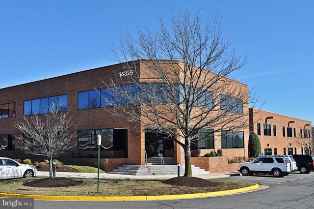 14325-J Willard Road, CHANTILLY, VA 20151 (#1000220736) :: Arlington Realty, Inc.