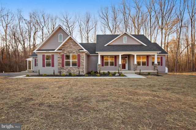 11225 Barbers Quarters Court, CHARLOTTE HALL, MD 20622 (#1000221012) :: AJ Team Realty