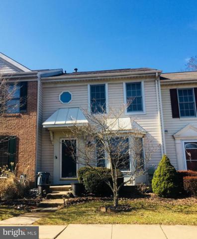 40 Cedarcone Court, BALTIMORE, MD 21236 (#1000221392) :: Colgan Real Estate