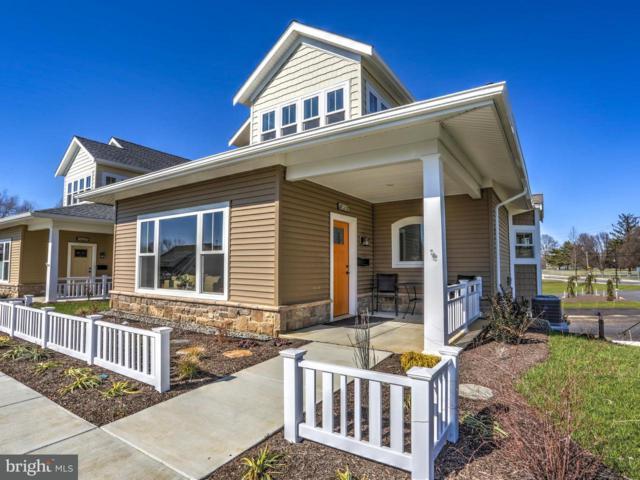 29 S Anamosa Lane, NEW HOLLAND, PA 17557 (#1000224506) :: The Joy Daniels Real Estate Group