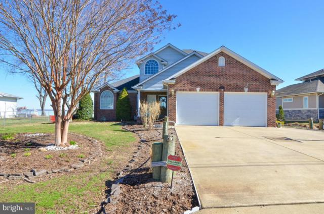 2904 Riverview Drive, COLONIAL BEACH, VA 22443 (#1000224930) :: Colgan Real Estate