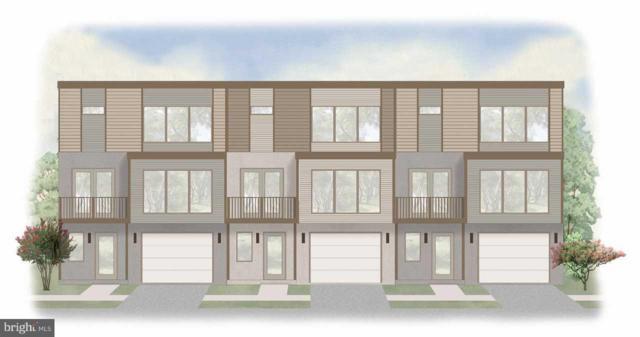 Oak View Street B, CULPEPER, VA 22701 (#1000227502) :: Browning Homes Group