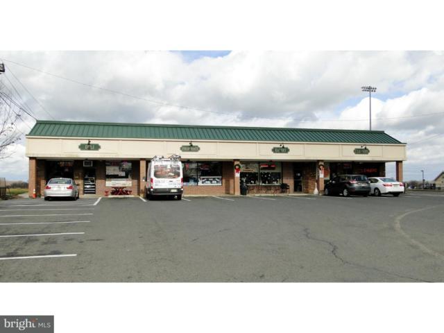 310 Ward Avenue Sale, BORDENTOWN, NJ 08505 (#1000235844) :: The John Wuertz Team