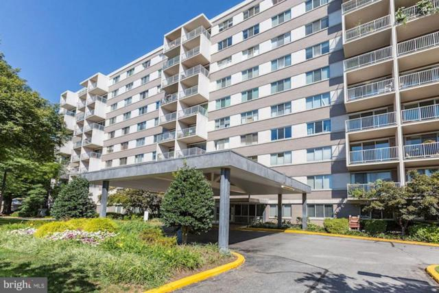 4977 Battery Lane 1-821, BETHESDA, MD 20814 (#1000240700) :: The Sky Group