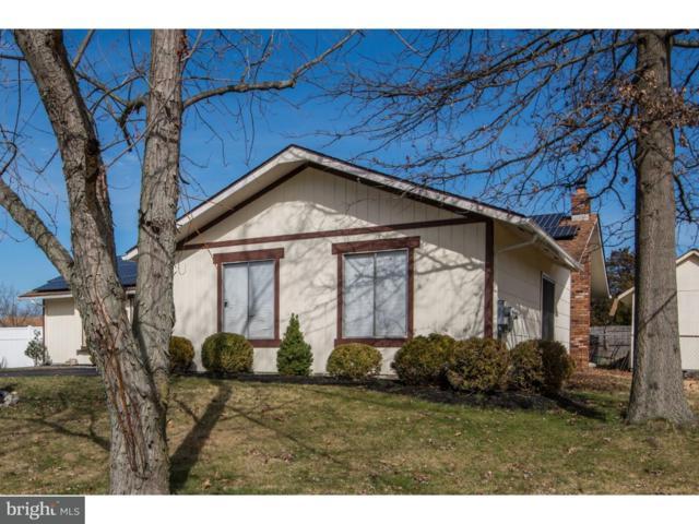 11 Wyndmere Road, EVESHAM, NJ 08053 (#1000241526) :: Colgan Real Estate