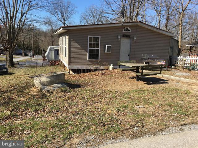 42-8 Hot Dog Bend, FALLING WATERS, WV 25419 (#1000242538) :: The Gus Anthony Team