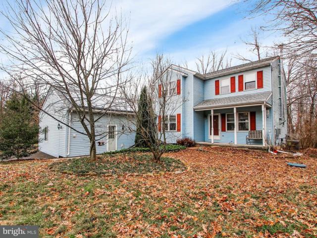 997 Gettysburg Road, LITTLESTOWN, PA 17340 (#1000243012) :: CENTURY 21 Core Partners