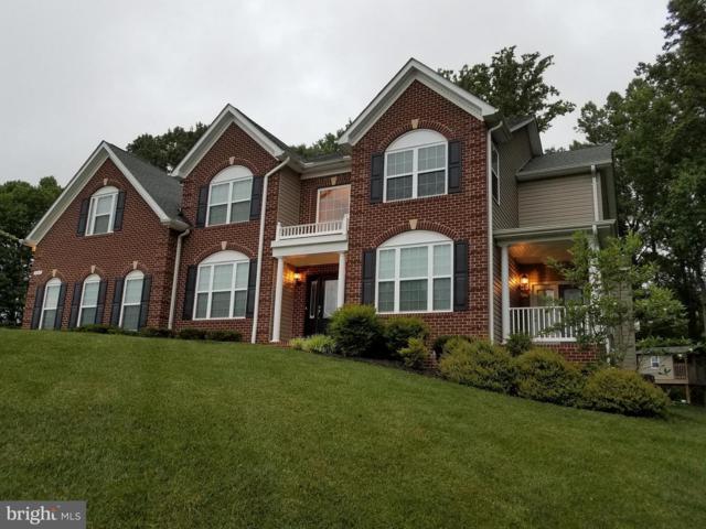 3267 Huntsman Drive, HUNTINGTOWN, MD 20639 (#1000243294) :: Colgan Real Estate