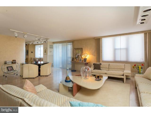 8302 Old York Road C56, ELKINS PARK, PA 19027 (#1000243926) :: Colgan Real Estate