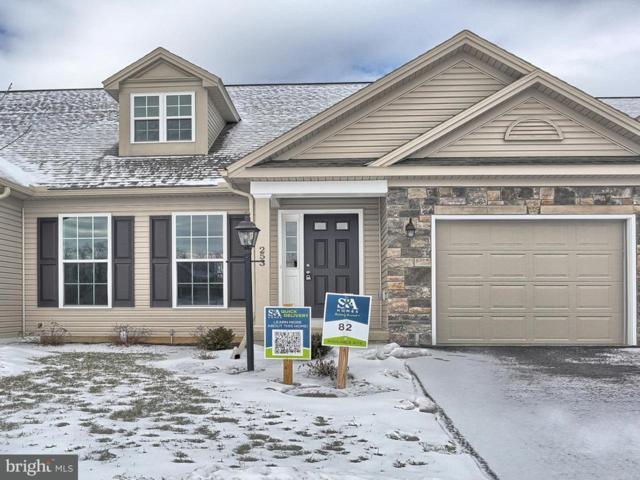 227 Aldenwood Drive, CARLISLE, PA 17015 (#1000244486) :: The Craig Hartranft Team, Berkshire Hathaway Homesale Realty