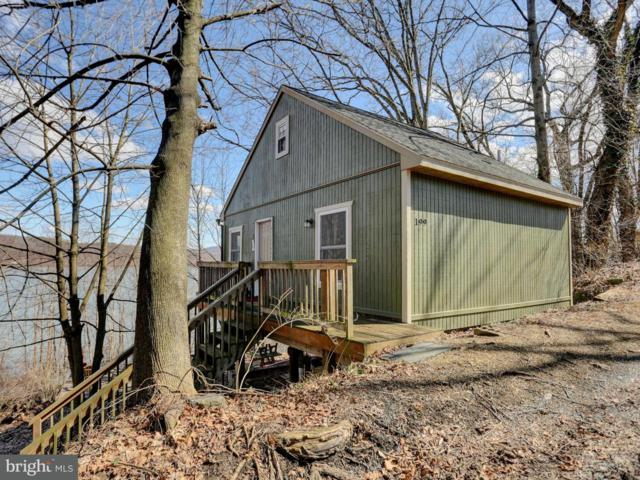 199 N Main Street, MARYSVILLE, PA 17053 (#1000250226) :: Teampete Realty Services, Inc