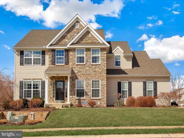 3254 Ponds Court, YORK, PA 17404 (#1000250382) :: The Joy Daniels Real Estate Group