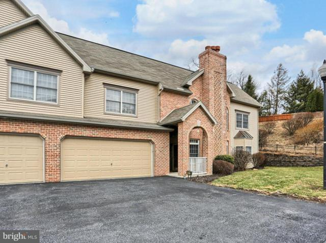 4623 Deer Path Road, HARRISBURG, PA 17110 (#1000250624) :: The Joy Daniels Real Estate Group