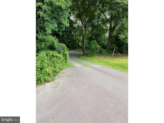 18 White Horse Rd W, VOORHEES, NJ 08043 (#1000251804) :: Daunno Realty Services, LLC