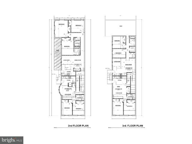 2000 N 22ND Street, PHILADELPHIA, PA 19121 (#1000252306) :: McKee Kubasko Group