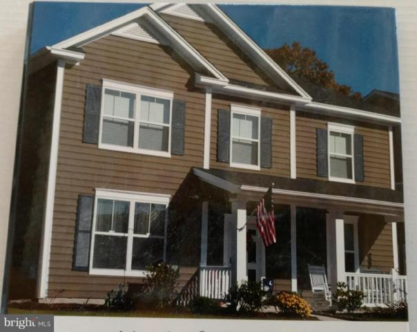 6330 Little Creek Lane, HURLOCK, MD 21643 (#DO10177165) :: RE/MAX Coast and Country