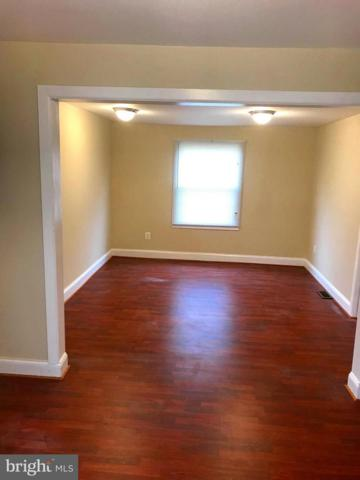 2609 Overdale Place, DISTRICT HEIGHTS, MD 20747 (#1000255370) :: Remax Preferred | Scott Kompa Group