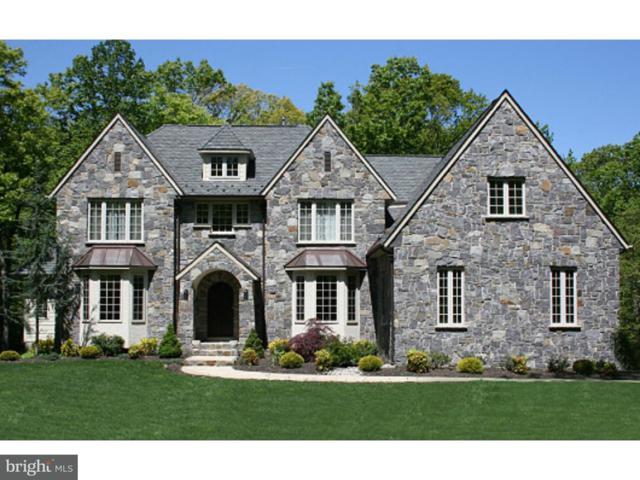 100 Joanne Court, MULLICA HILL, NJ 08062 (#1000257936) :: REMAX Horizons