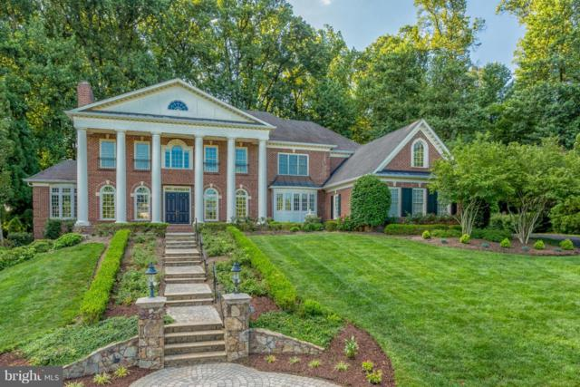 7787 Glenhaven Court, MCLEAN, VA 22102 (#1000258148) :: Remax Preferred | Scott Kompa Group