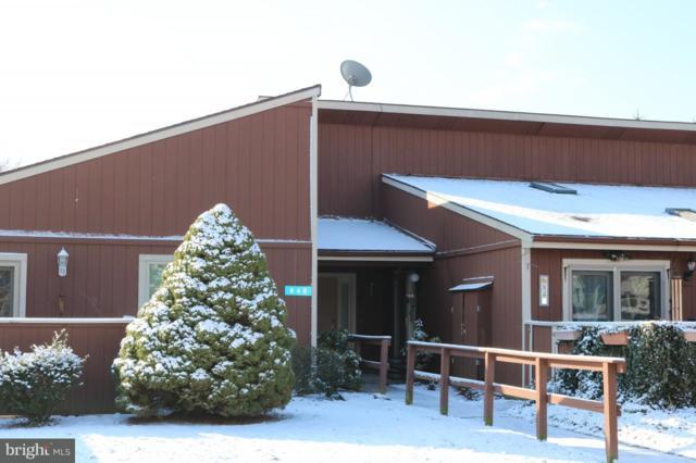 842 Melissa Court, ENOLA, PA 17025 (#1000258476) :: The Joy Daniels Real Estate Group