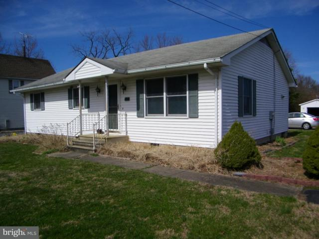 108 W Howard Street, VIOLA, DE 19979 (#1000259824) :: Colgan Real Estate