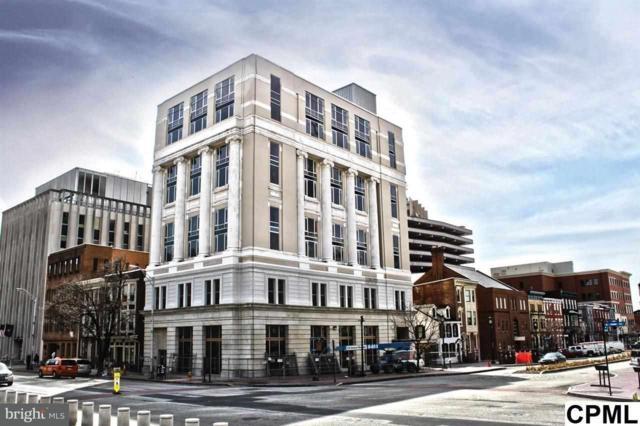231 State Street #504, HARRISBURG, PA 17101 (#1000260456) :: The Joy Daniels Real Estate Group
