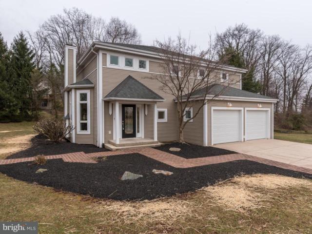 1081 Woodridge Drive, MIDDLETOWN, PA 17057 (#1000262358) :: The Joy Daniels Real Estate Group