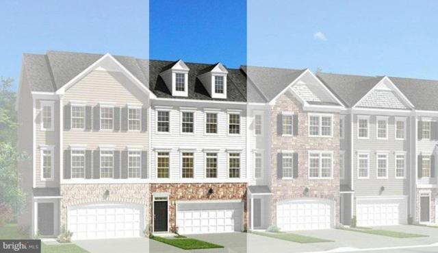 20208 Capital Lane, HAGERSTOWN, MD 21742 (#1000262976) :: Browning Homes Group