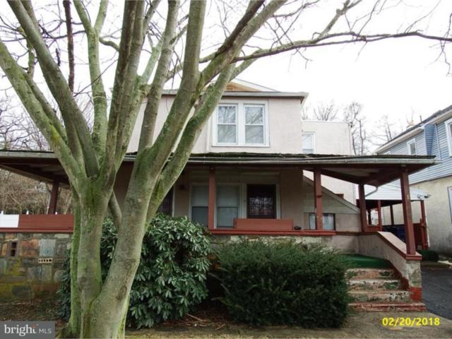 1555 Rothley Avenue, WILLOW GROVE, PA 19090 (#1000265692) :: Remax Preferred | Scott Kompa Group