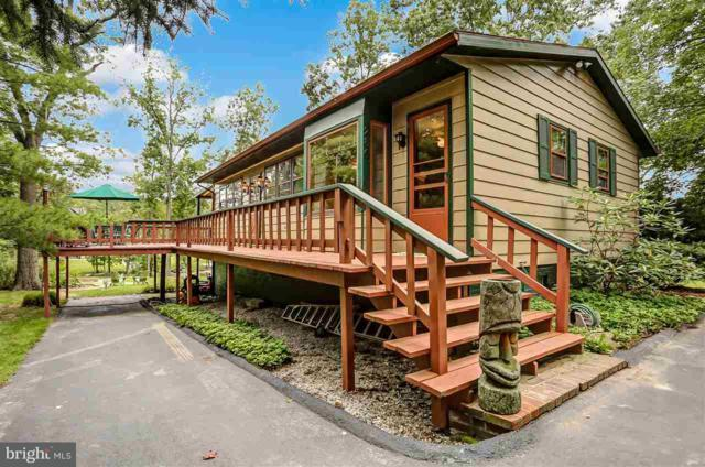 286 Lake Meade Drive, EAST BERLIN, PA 17316 (#1000266354) :: The Joy Daniels Real Estate Group