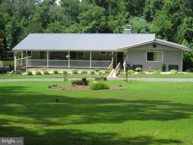 315 Hazelmoor Drive, EARLEVILLE, MD 21919 (#1000268694) :: Remax Preferred   Scott Kompa Group