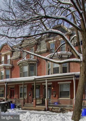 1904 Green Street, HARRISBURG, PA 17102 (#1000269454) :: The Joy Daniels Real Estate Group