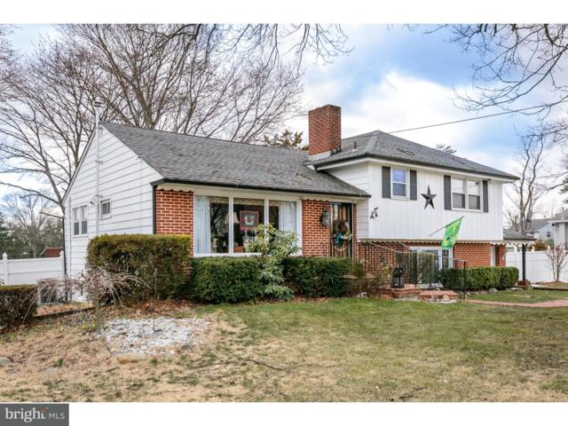314 Oak Avenue, BLACKWOOD, NJ 08012 (#1000269576) :: Remax Preferred | Scott Kompa Group