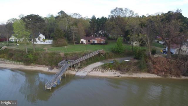 1074 Woodstock Road, KING GEORGE, VA 22485 (#1000271208) :: Colgan Real Estate