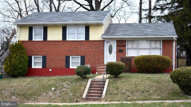3606 Courtleigh Drive, RANDALLSTOWN, MD 21133 (#1000273254) :: Colgan Real Estate