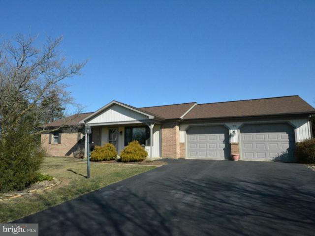 23 Troy Drive, LITITZ, PA 17543 (#1000275252) :: The Joy Daniels Real Estate Group