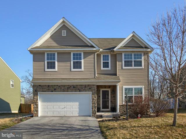 67 Edgewater Drive, MIDDLETOWN, PA 17057 (#1000276242) :: The Joy Daniels Real Estate Group