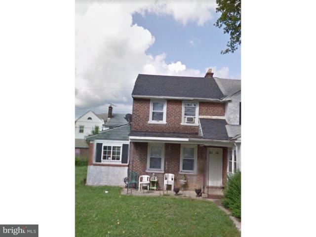 1200 Clover Lane, CHESTER, PA 19013 (#1000276784) :: The John Wuertz Team