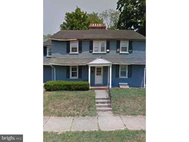 1111 Pine Lane, CHESTER, PA 19013 (#1000277040) :: The John Wuertz Team