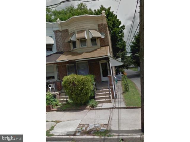 741 Jeffrey Street, CHESTER, PA 19013 (#1000277112) :: Colgan Real Estate