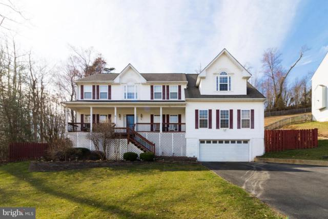 39 Poplar View Drive, STAFFORD, VA 22554 (#1000277212) :: Remax Preferred | Scott Kompa Group