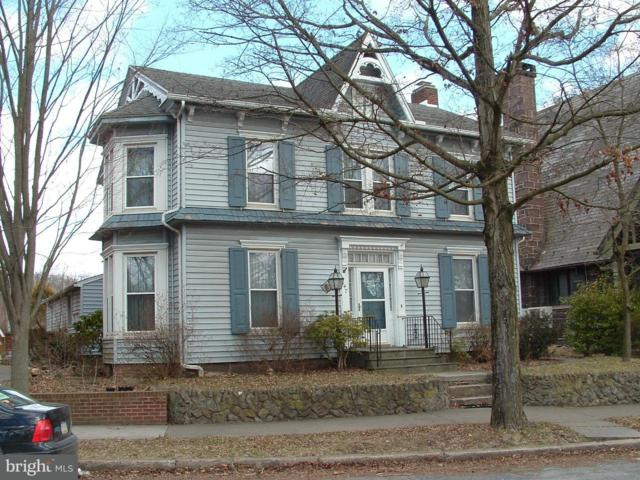 147 S 2ND Street, NEWPORT, PA 17074 (#1000278504) :: Teampete Realty Services, Inc