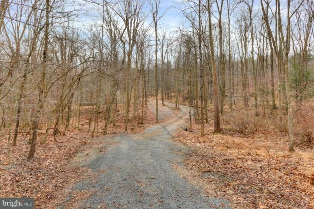 266 Mccabe Road, LANDISBURG, PA 17040 (#1000280282) :: Teampete Realty Services, Inc
