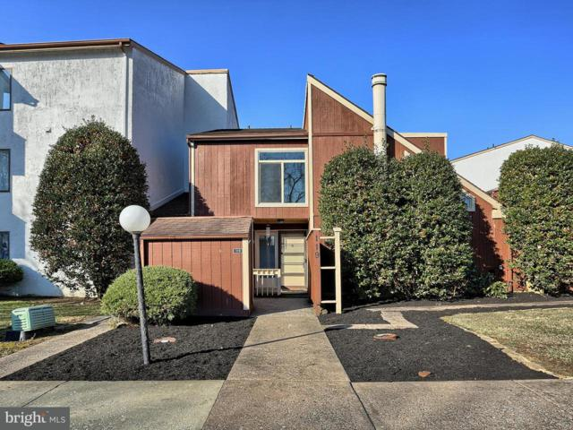 119 Charlotte Way, ENOLA, PA 17025 (#1000281352) :: The Joy Daniels Real Estate Group