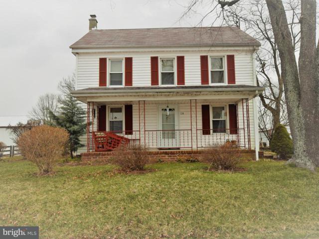 114 Locust Lane, LITTLESTOWN, PA 17340 (#1000281808) :: CENTURY 21 Core Partners